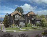 Primary Listing Image for MLS#: 1530764