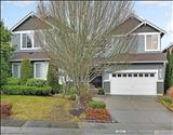 Primary Listing Image for MLS#: 1550564
