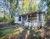 Primary Listing Image for MLS#: 1567964