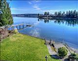 Primary Listing Image for MLS#: 1568064
