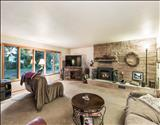 Primary Listing Image for MLS#: 1572164