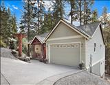 Primary Listing Image for MLS#: 1576364