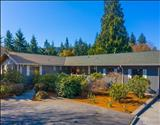 Primary Listing Image for MLS#: 1578764