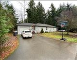 Primary Listing Image for MLS#: 1583764