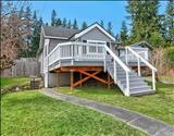 Primary Listing Image for MLS#: 1584064