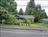 Primary Listing Image for MLS#: 1591364