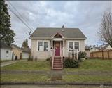 Primary Listing Image for MLS#: 1600264