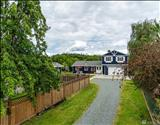 Primary Listing Image for MLS#: 1614464