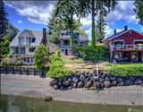 Primary Listing Image for MLS#: 1616564