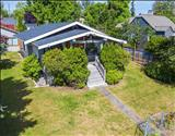Primary Listing Image for MLS#: 1617664