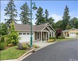 Primary Listing Image for MLS#: 1625364