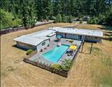 Primary Listing Image for MLS#: 1629064