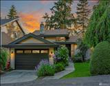 Primary Listing Image for MLS#: 1630564