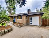 Primary Listing Image for MLS#: 1632864