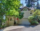 Primary Listing Image for MLS#: 1633064