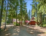 Primary Listing Image for MLS#: 1640964