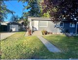 Primary Listing Image for MLS#: 1655264
