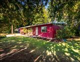 Primary Listing Image for MLS#: 1663264