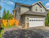 Primary Listing Image for MLS#: 1667364
