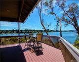 Primary Listing Image for MLS#: 1695964
