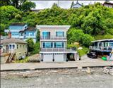 Primary Listing Image for MLS#: 1712064