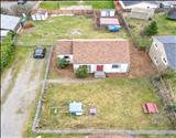 Primary Listing Image for MLS#: 1729964