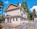 Primary Listing Image for MLS#: 1740864
