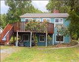 Primary Listing Image for MLS#: 1744064
