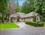 Primary Listing Image for MLS#: 1748164