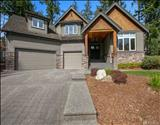 Primary Listing Image for MLS#: 1757964