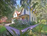 Primary Listing Image for MLS#: 1760064