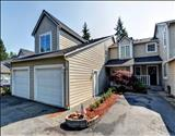 Primary Listing Image for MLS#: 1779664