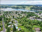 Primary Listing Image for MLS#: 1782364