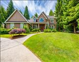 Primary Listing Image for MLS#: 1794964