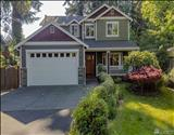 Primary Listing Image for MLS#: 1797164