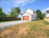 Primary Listing Image for MLS#: 1800664