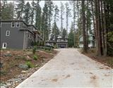Primary Listing Image for MLS#: 1805264