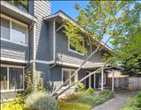 Primary Listing Image for MLS#: 1809264