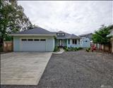 Primary Listing Image for MLS#: 1812364