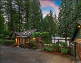 Primary Listing Image for MLS#: 1813864