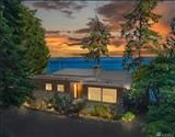 Primary Listing Image for MLS#: 1814464