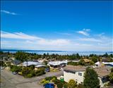 Primary Listing Image for MLS#: 1820964