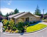 Primary Listing Image for MLS#: 1821764