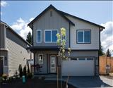 Primary Listing Image for MLS#: 1821864