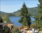 Primary Listing Image for MLS#: 1824164