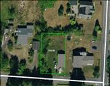 Primary Listing Image for MLS#: 1827064