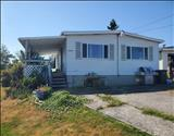 Primary Listing Image for MLS#: 1839864