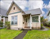 Primary Listing Image for MLS#: 1853564