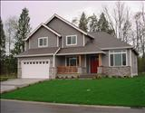 Primary Listing Image for MLS#: 25156964