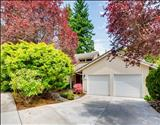 Primary Listing Image for MLS#: 1153365